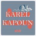 Kapoun Karel: Karel Kapoun - Básník