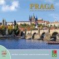 Henn Ivan: Praga: Jóia no coracáo da Europa (portugalsky)