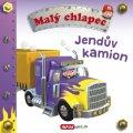 neuveden: Malý chlapec - Jendův kamion