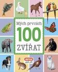 neuveden: Mých prvních 100 zvířat
