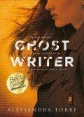 Torre Alessandra: Ghostwriter