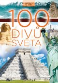Srnková Monika: 100 divů světa