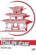 Sien-jung Paj: Tchajpejčané