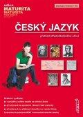 Mašková Drahuše Mgr.: Český jazyk - přehled SŠ učiva