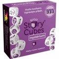 O´Connor Rorry: Rory´s Story Cubes: mystérium/Příběhy z kostek