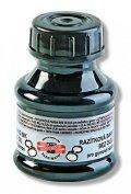 neuveden: Koh-i-noor razítková barva 50 g černá