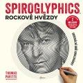 Pavitte Thomas: Spiroglyphics: Rockové hvězdy
