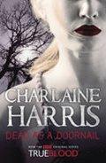 Harris Charlaine: Dead as a Doornail