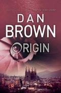 Brown Dan: Origin