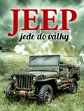 Fowler William: Jeep jede do války