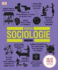 neuveden: Kniha sociologie