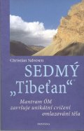 Salvesen Christian: Sedmý Tibeťan