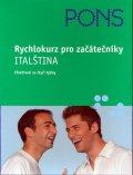 neuveden: Rychlokurz pro začátečníky - Italština (efektivně za čtyři týdny)