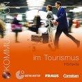 neuveden: Kommunikation im Tourismus - CD