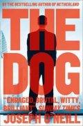 O'Neill Joseph: The Dog