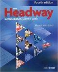 Soars John and Liz: New Headway Intermediate Student´s Book (4th)