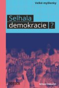 Dasandi Niheer: Selhala demokracie?