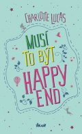 Lucas Charlotte: Musí to být happy end