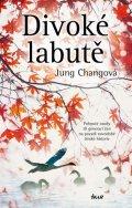 Changová Jung: Divoké labutě