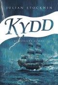Stockwin Julian: Kydd - Historický román