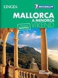 neuveden: Mallorca - Víkend