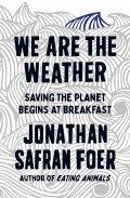 neuveden: We are the Weather