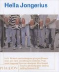 Jongerius Hella, Schouwenberg Louise,: Hella Jongerius