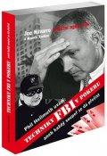 Hellmuth Phill: Techniky FBI v pokeru aneb každý soupeř se dá přečíst
