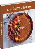 neuveden: Uvaříte za 30 minut - Lahůdky z masa