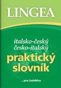 neuveden: Italsko-český česko-italský praktický slovník