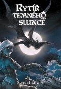 Harder Swen: Rytíř temného slunce (gamebook)
