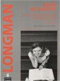 Hastings Bob: Exam Activator Teacher´s Book
