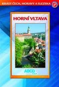 neuveden: Horní Vltava DVD - Krásy ČR