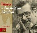 Nepil František: Vánoce s Františkem Nepilem - CDmp3