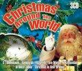 neuveden: Christmas Around The World 3CD