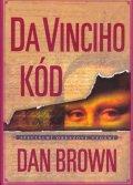 Brown Dan: Da Vinci Code