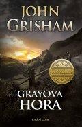 Grisham John: Grayova hora
