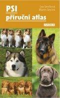 Smrčková Lea, Smrček Martin: Psi – příruční atlas