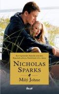 Sparks Nicholas: Milý Johne