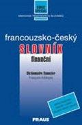 neuveden: Francouzsko - český finanční slovník