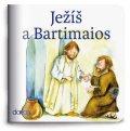 neuveden: Ježíš a Bartimaios