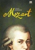 Johnson Paul: Mozart