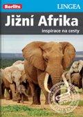 neuveden: Jižní Afrika - Inspirace na cesty
