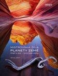 Bright Michael: Mistrovská díla planety Země