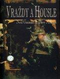 Gaiman Neil, Dave McKean: Vraždy a housle