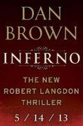 Brown Dan: Inferno (US)