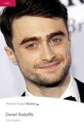 Shipton Vicky: PER | Level 1: Daniel Radcliffe