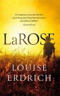 Erdrich Louise: LaRose
