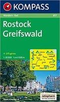 neuveden: Rostock Greifswald 857 / 1:50T NKOM