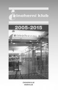 neuveden: Činoherní klub 2005-2015